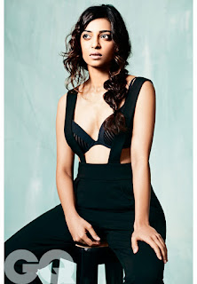 Radhika Apte  Pictureshoot For GQ Pictures 4.jpg