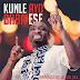 DOWNLOAD MP3: Kunle Ayo – Baba Ese | @kunleayo