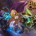 Cheat Unlimited Mana Heroes Charge