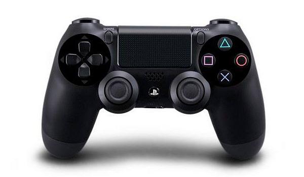 A plataforma da Sony é uma das mais populares do país asiático.