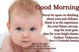 good-morning-wishes-with-cute-baby-images