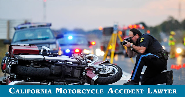 How to Teach California motorcycle accident lawyer