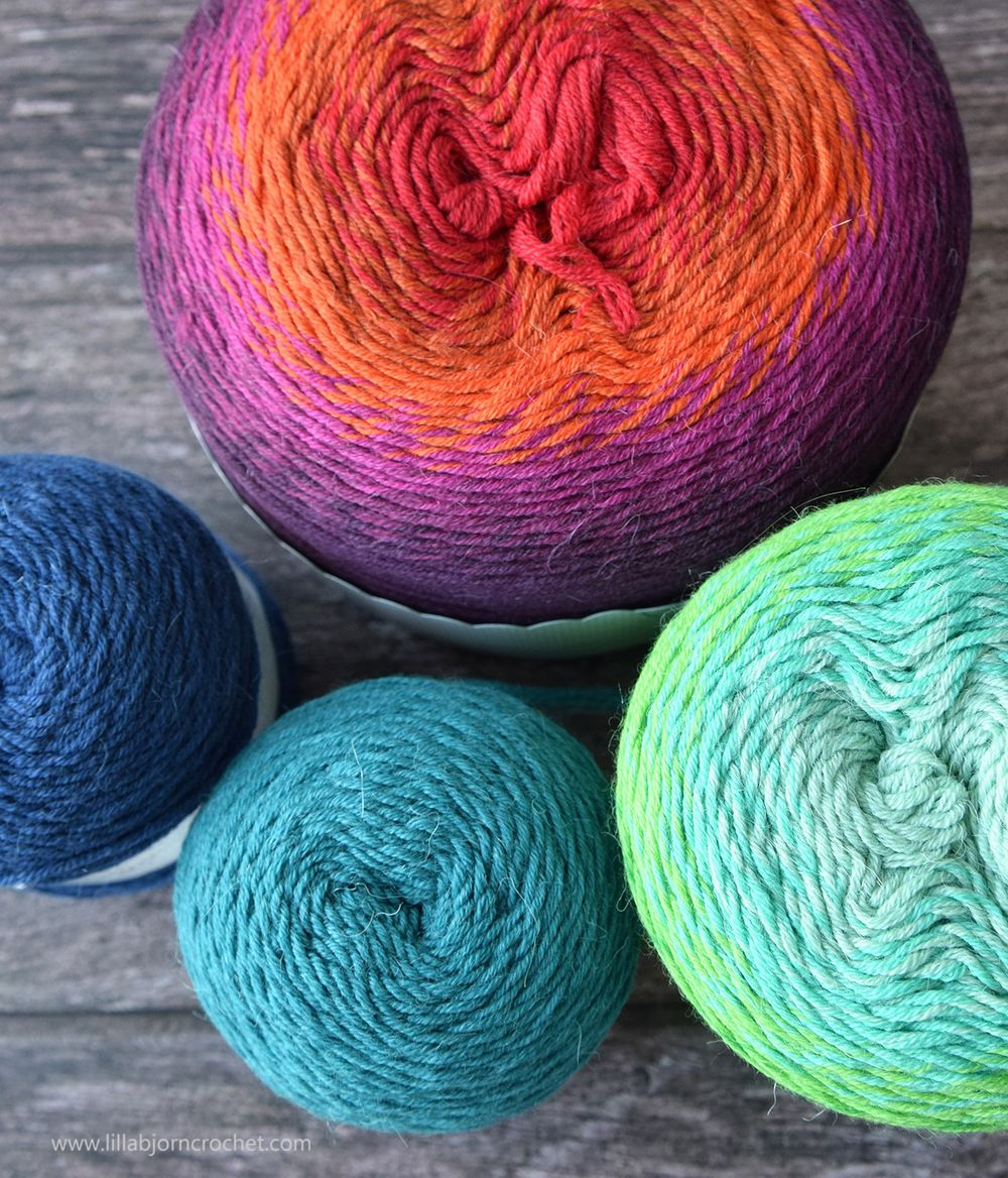 Whirligig yarn by Scheepjes_review_www.lillabjorncrochet.com