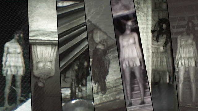 7 Top Facts about Resident Evil 7