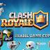 BGS 2016 - Mandrake ganha a BGC de Clash Royale