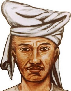 Kehidupan Politik Kerajaan Tidore : kehidupan, politik, kerajaan, tidore, Kerajaan, Tidore, Serta, Kehidupan, Sosial-Budayanya
