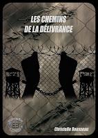 http://www.evidence-boutique.com/accueil/62-les-chemins-de-la-delivrance-9791034800322.html