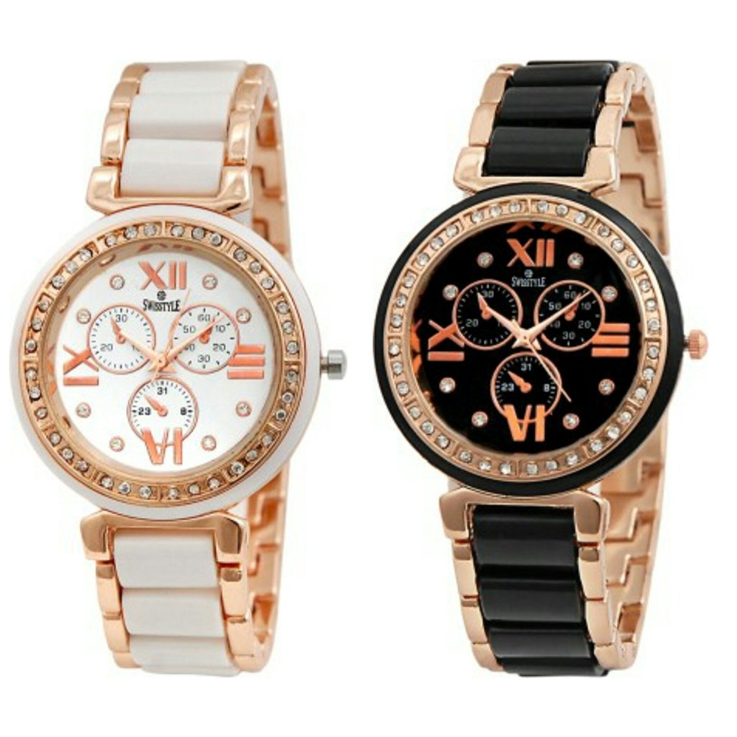 Women's Watches: Free Shipping on orders over $45! Find the perfect style for any occasion from the best watch brands with theotherqi.cf Your Online Watches Store! Get 5% in rewards with Club O!