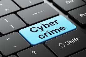 Tentang Arti Cybercrime Sederhana