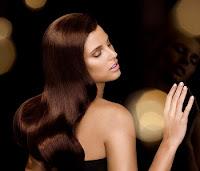 come mantenere i capelli puliti più a lungo e più sani