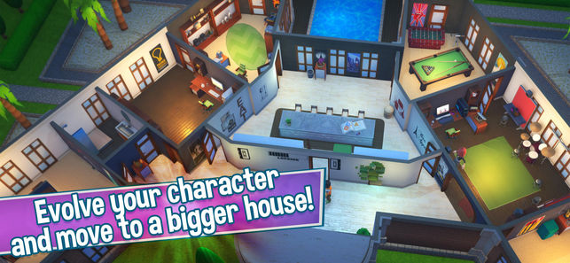 Youtubers Life V1.0 Mod Unlimited Money By Fata