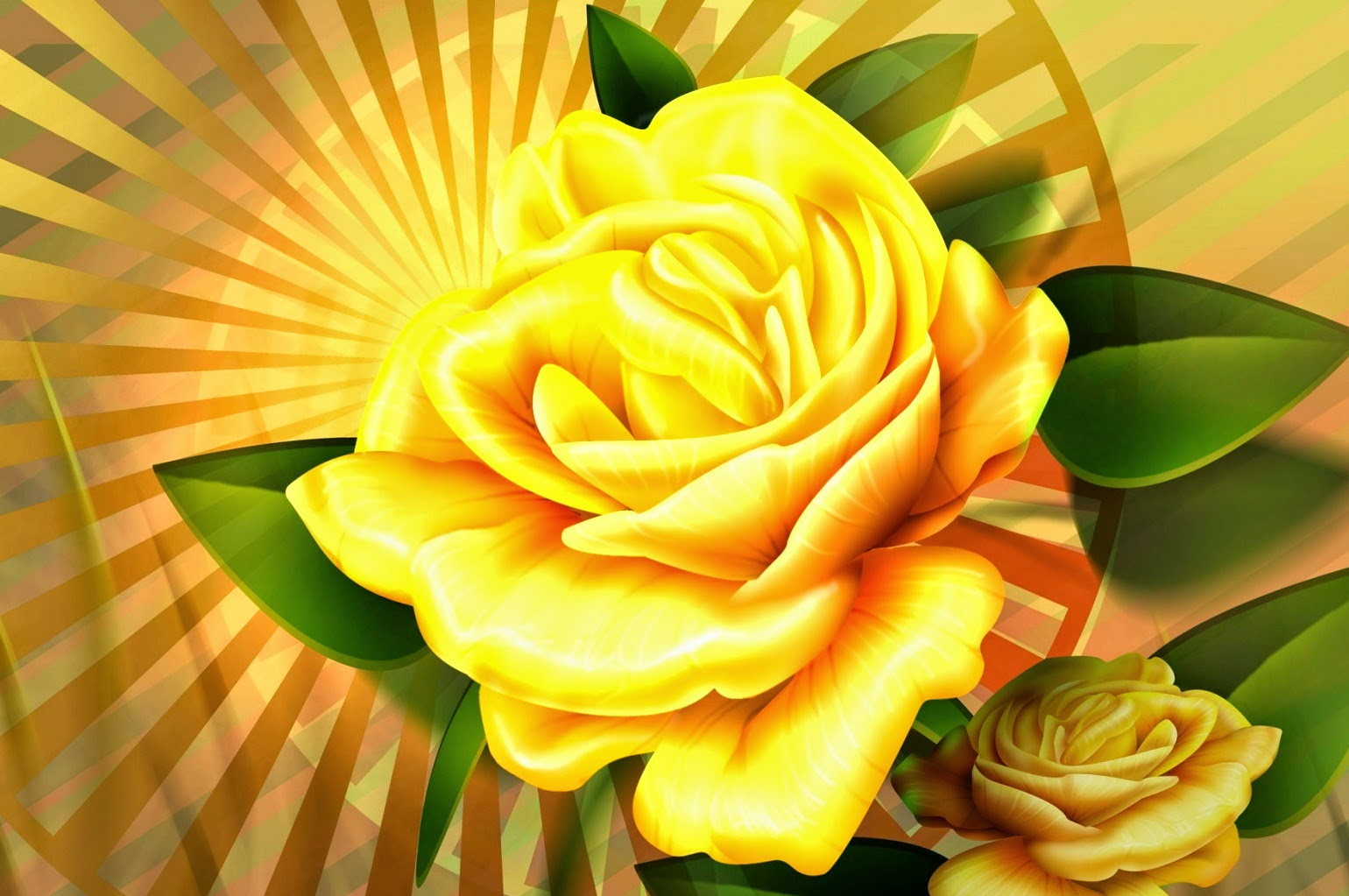 Beautiful wallpapers in the world beautiful flowers - Pretty roses wallpaper ...