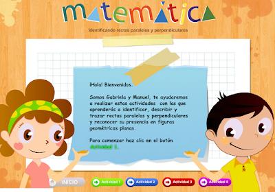 http://odas.educarchile.cl/objetos_digitales/odas_matematicas/Mat_Mod13_4to_1_1sem.swf
