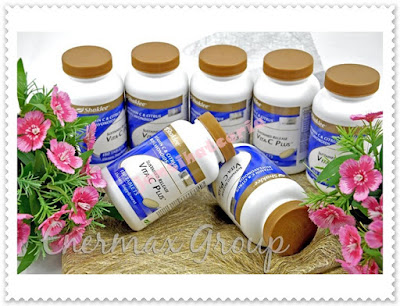 Vita-C, Produk SHAKLEE, Independent SHAKLEE Distributor, Pengedar Shaklee Kuantan, Info, Kongsi, Promosi,