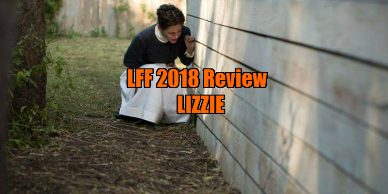 lizzie 2018 movie review