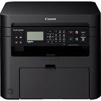 Canon i-SENSYS MF231 Driver Download