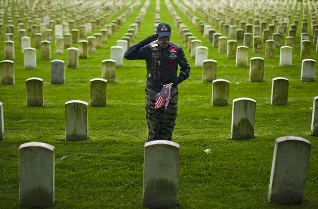 memorial day images for instagram