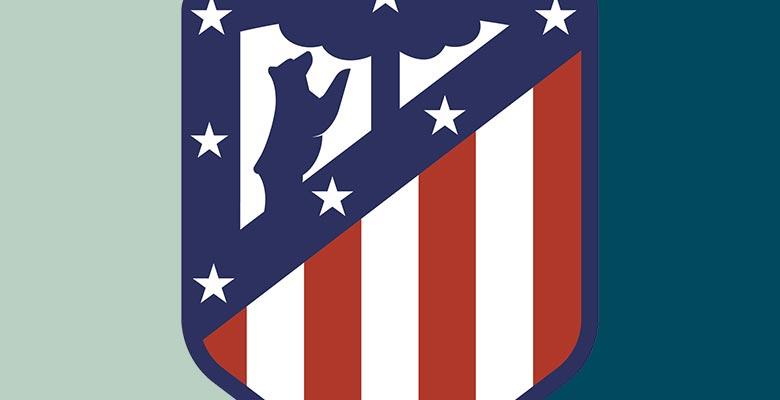Nike Atletico Madrid 18-19 Third Kit Info Leaked c00729524