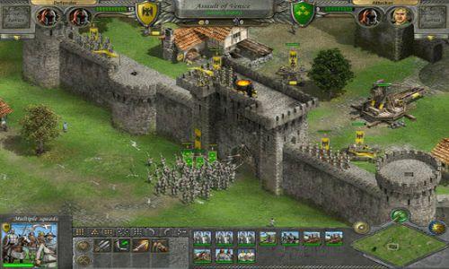 Download Medieval Kingdom Highly Compressed