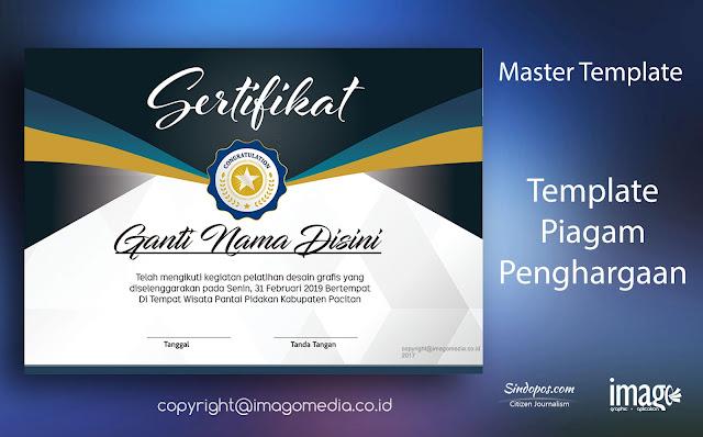 Download-Template-Sertifikat-Pelatihan-Bagus