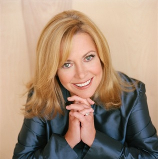 Sexy Catherine Hicks born August 6, 1951 (age 67) naked (63 images) Is a cute, Twitter, braless
