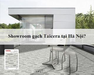 [Hình: showroom-gach-taicera-tai-ha-noi-1.jpg]