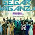 Live Streaming Konsert Gegar Vaganza 5 (GV5) 2018 Minggu 3 Online.