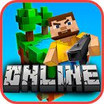 Biome Survival Online War PRO apk download