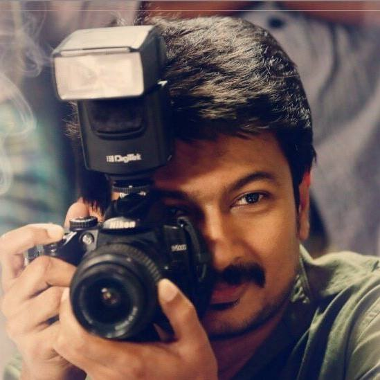 Udhayanidhi Stalin wife, age, family, marriage photos, car, son, date of birth, childrens, movies, new movie, actor, old photos, upcoming movie, films, new movie name, new film, last movie, tamil movies, wife photo, images