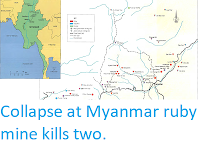 https://sciencythoughts.blogspot.com/2019/04/collapse-at-myanmar-ruby-mine-kills-two.html