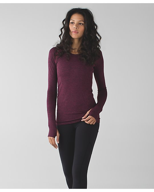 lululemon dashing-purple-swiftly