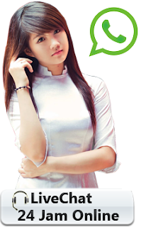 https://api.whatsapp.com/send?phone=6283873978181&text=Nama%20%3A%20%0AAlamat%20%3A%20%0AUnit%20Daihatsu%20%3A%20%0ABudget%20%3A%20