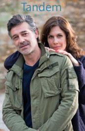 Tandem Temporada 1 audio español