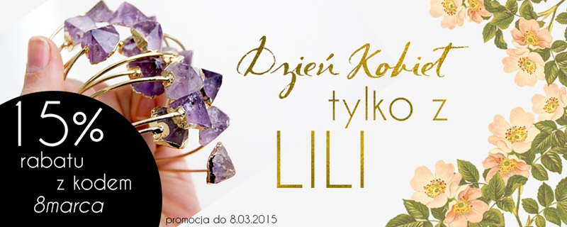 www.liligarden.pl