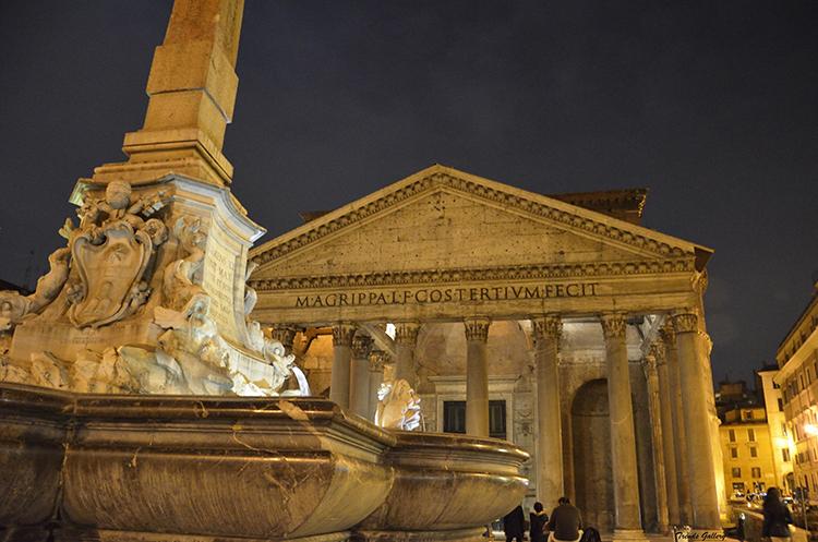 trends-gallery-blog-visitar-roma-que-ver-en-roma-escapada-travel-voyage-rome-italy-italia-panteon-de-agripa