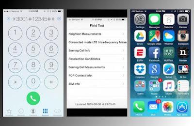 10 Fitur Fungsi Tersembunyi Iphone Yang Jarang Diketahui