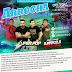Cd (Mixado) Super Pop Live (Arrocha Vol:09) 2018 - Dj Marcelo o play boy