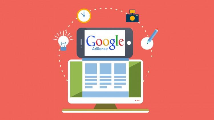 $1 Million in Google AdSense Earnings