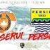 Prediksi Perseru Serui Vs Persib Bandung, Kamis 12 Juli 2018 Pukul 13.30 WIB