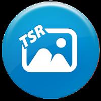 TSR-Watermark-Image-pro TSR Watermark Image Pro 3.5.7.1 Keygen Is Here ! [LATEST] Apps
