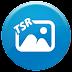 TSR Watermark Image Pro 3.6.0.9 Keygen [Patcher]
