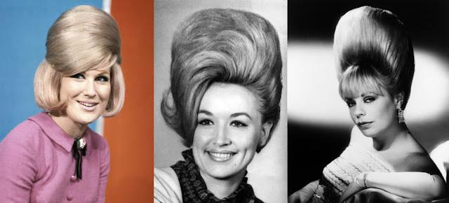 60s-singers