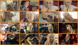 Kesha – C'Mon 1080p Music Video Free Download