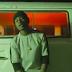 Video : Nchama The Best - Wanangu | Download MP3 -JmmusicTZ.com