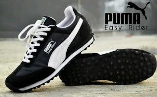Daftar Harga Sepatu Puma Terbaru
