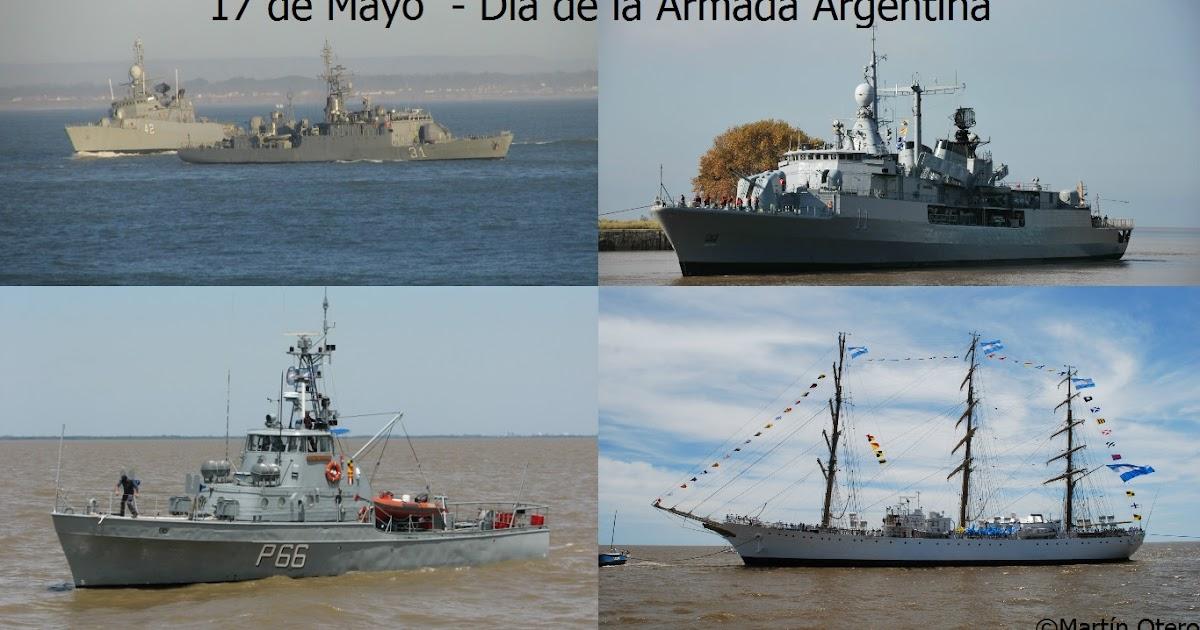 Poder Naval D U00eda De La Armada Argentina