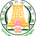 Tamilnadu SSLC Results 2018 Check Tamilnadu 10th Result 2018 @ www.tnresults.nic.in