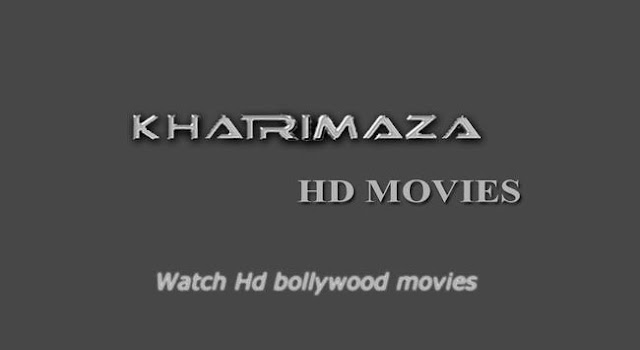 Khatrimaza | Download Latest Movies From Khatrimaza - nowjersey.com