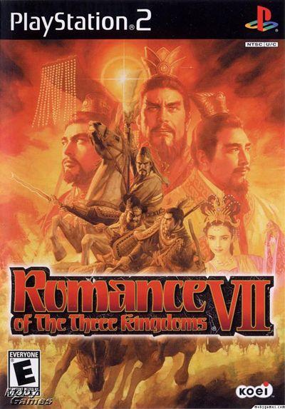 romance of the three kingdoms iii download