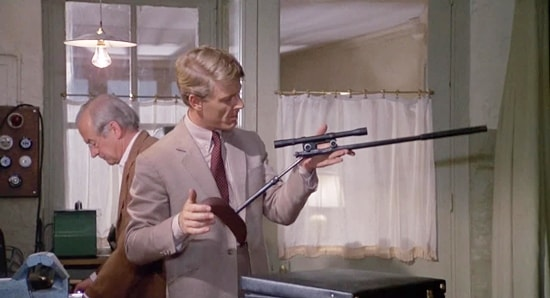 Edward Fox  lo Sciacallo-the-jackal-1973